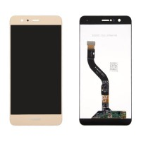 LCD Screen + Touch Screen Digitizer Assembly Huawei P10 Lite / Nova Lite Gold