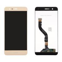 LCD Screen + Touch Screen Digitizer Assembly Huawei P10 Lite / Nova Lite Gold