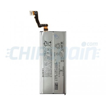 Battery Sony Xperia XZ1 LIP1645ERPC 2700mAh