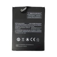 Batería Xiaomi Mi Max 2 BM50 5300mAh