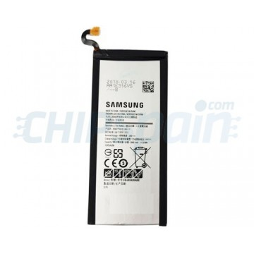Battery Samsung Galaxy S6 Edge Plus G928F 3000mAh
