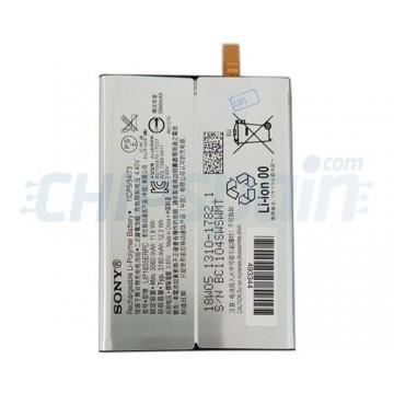 Bateria Sony Xperia XZ2 LIP1655ERPC 3180mAh