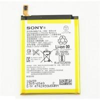 Battery Sony Xperia XZ LIS1632ERPC 2900mAh