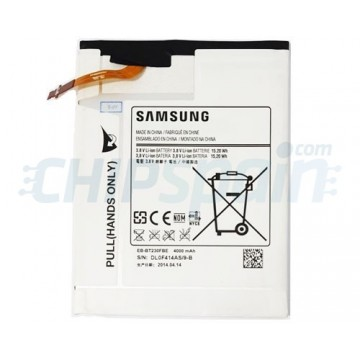 Battery Samsung Galaxy Tab 4 7.0 T230 T235 EB-BT230 4000mAh