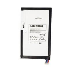 Bateria Samsung Galaxy Tab 3 8.0 T310 T311 T4450E 4450mAh