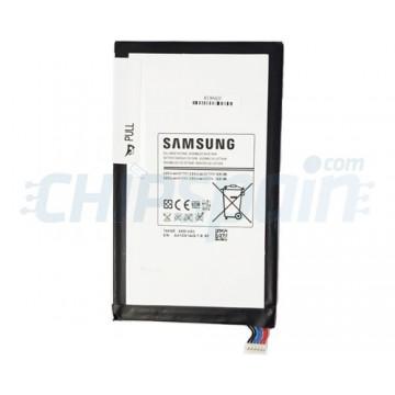 Battery Samsung Galaxy Tab 3 8.0 T310 T311 T4450E 4450mAh