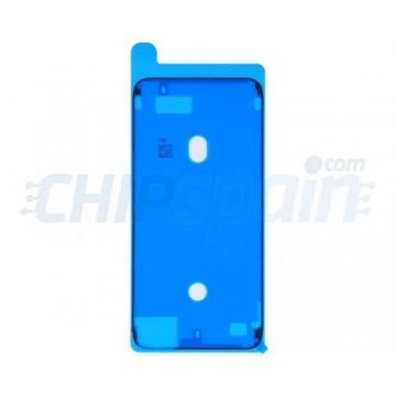 Tela Adesiva do LCD da Fixação iPhone 7 Plus