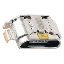 Conector de Carga Huawei P9 Lite
