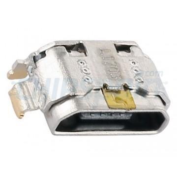 Charging Port Huawei P9 Lite