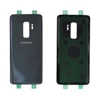 Back Cover Battery Samsung Galaxy S9 Plus G965F Grey