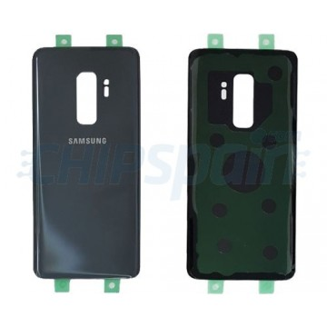 Back Cover Battery Samsung Galaxy S9 Plus G965F Grey