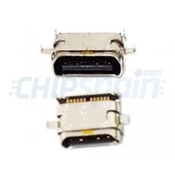 Charging Port Huawei P9 / P9 Plus / Honor 8