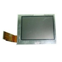 TFT LCD FOR NINTENDO DS