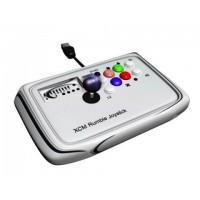 Joystick Arcade Rumble PlayStation 3