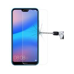 Protector Pantalla Cristal Templado Huawei P20 Lite