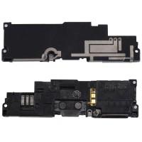 Buzzer Altavoz Sony Xperia XA1 G3121