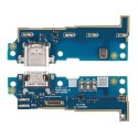 Charging Port Board and Microphone Sony Xperia L1 G3311 G3312 G3313