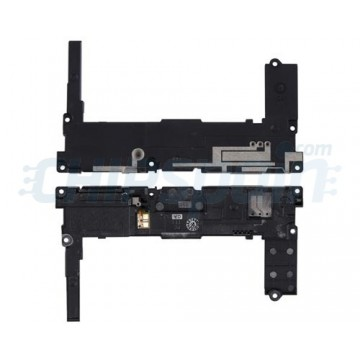 Speaker Ringer Buzzer Sony Xperia XA1 Ultra G3221