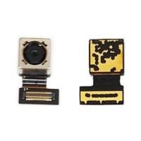 Câmera Frontal Sony Xperia XA / Xperia XA1