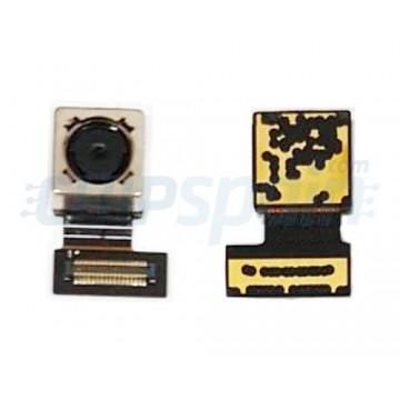 Front Camera Sony Xperia XA / Xperia XA1