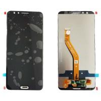 LCD Screen + Touch Screen Digitizer Assembly Huawei Nova 2S Black