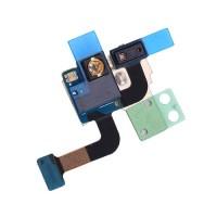 Flex com Luz e Proximidade Sensor Samsung Galaxy S9 G960F / S9 Plus G965F