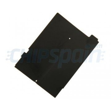 Phone Heat Sink Adhesive Radiator Cooling Pad for iPhone 6 Plus