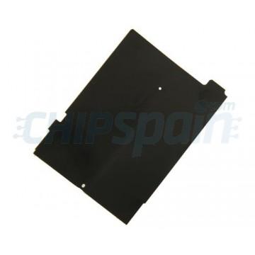 Tela de LCD do dissipador de calor adesivo iPhone 6 Plus