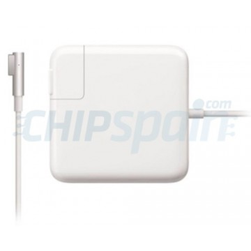 85W AC Power Supply MagSafe for MacBook Pro