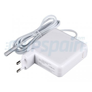 85W AC Power Supply MagSafe for MacBook