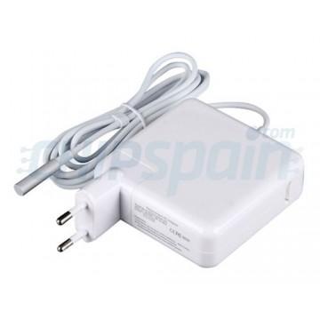 Adaptador de Corriente MagSafe AC 85W MacBook