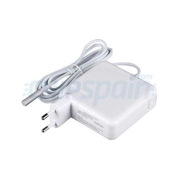 Adaptador De Alimentação Magsafe Ac 85w Macbook Chipspain Com