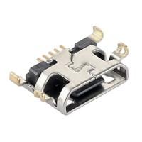 Conector de Carga Huawei Ascend Y511