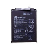 Bateria Huawei Mate 10 Lite / Nova 2 Plus HB356687ECW 3340mAh