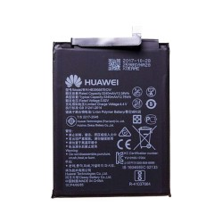 Battery Huawei Mate 10 Lite / Nova Plus / Nova 2 Plus HB356687ECW