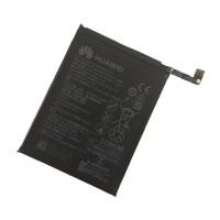 Battery Huawei P20 HB396285ECW 3400mAh