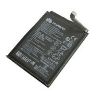 Bateria Huawei P20 Pro / Mate 10 Pro HB436486ECW 4000mAh