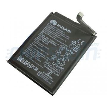 Bateria Huawei P20 Pro / Mate 10 / Mate 10 Pro HB436486ECW 4000mAh