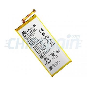 Bateria Huawei P8 HB3447A9EBW 2680mAh
