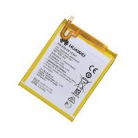 Battery Huawei G8 / GX8 HB396481EBC