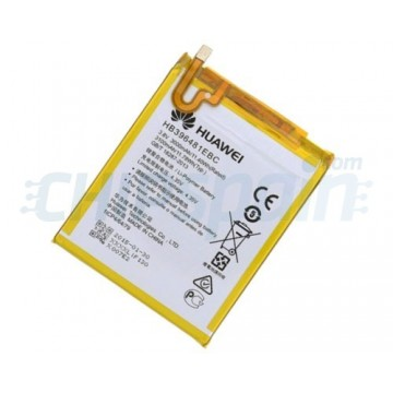 Bateria Huawei G8 / GX8 HB396481EBC