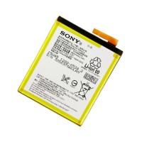 Battery Sony Xperia M4 Aqua LIS1576ERPC