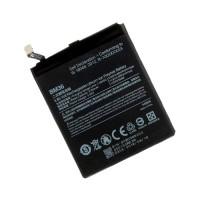 Battery Xiaomi Mi 5S BM36