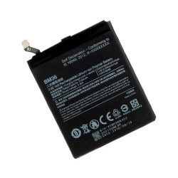 Bateria Xiaomi Mi 5S BM36