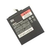 Bateria Xiaomi Mi 4C BM35