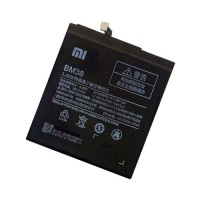 Battery Xiaomi Mi 4S BM38