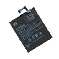 Battery Xiaomi Mi 5C BN20