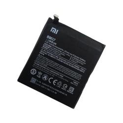 Bateria Xiaomi Mi 5S Plus BM37