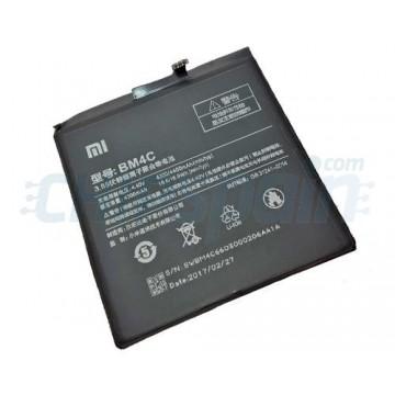 Battery Xiaomi Mi Mix BM4C