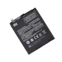 Battery Xiaomi Mi Mix 2 BM3B